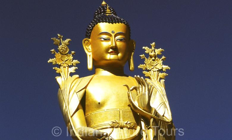 buddha_statue_kathmandu