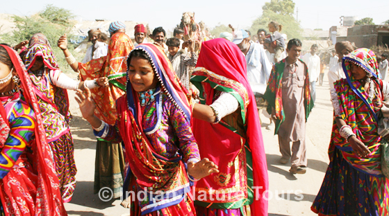 culture_in_india