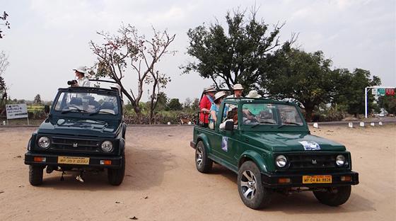 photography-jeep-safari