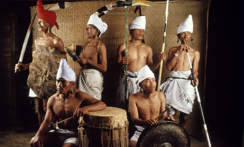 tribal-tour-of-manipur-big