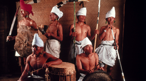 tribal-tour-of-manipur